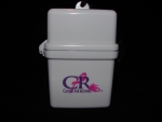 CFR Water-Tight Box
