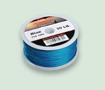 PHW Fly Line Backing