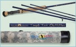 PHW Fly Rod Tube
