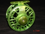 Snake II Fly Reel